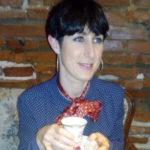 Aurelie salon de thé