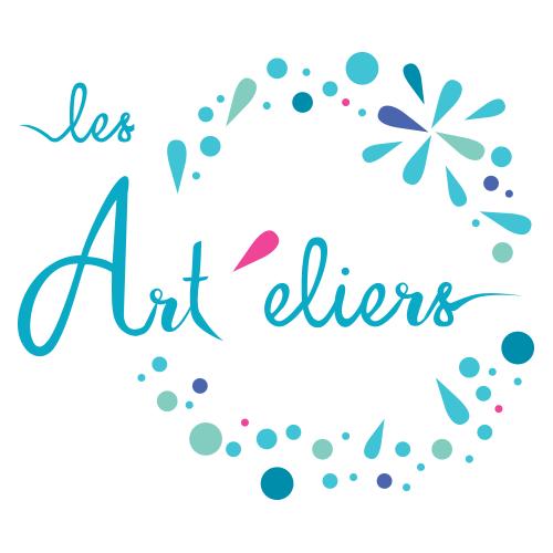 Art'eliers